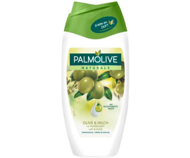 Palmolive Naturals Olive Shower Gel - 250ml