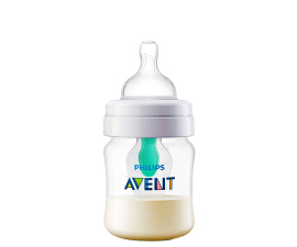 Philips Avent Antikolik Nappflaska - 125ML