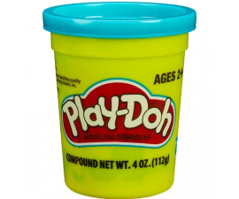 Play-Doh Single - 112g