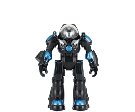 Rastar Mini RS Robot Spaceman