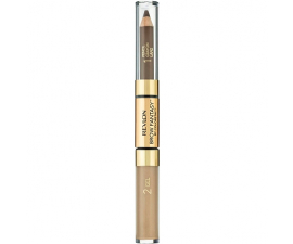 Revlon Brow Fantasy Pen - Dark Blonde
