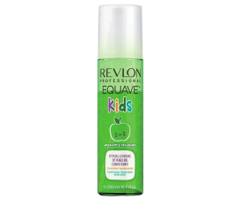 Revlon Equave Kids Balsamsprej - 200ML
