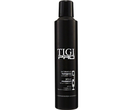 Tigi Professional Workable Hold Hairspray 300ml