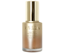 Stila Aqua Glöd Serum Fundament - Djup