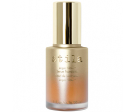 Stila Aqua Glöd Serum Fundament - Solbränna Djup