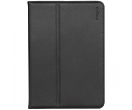Targus Click-in Tabletcover
