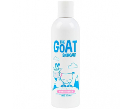 The Goat Skincare Balsam - 250ml