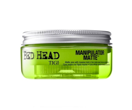 Tigi Bed Head Manipulator 57,5g