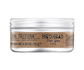 Tigi Bed Head Pure Texture Molding Paste 83g