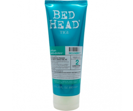 Tigi Bed Head Urban Anti-Dotes Recovery Balsam - 200ml