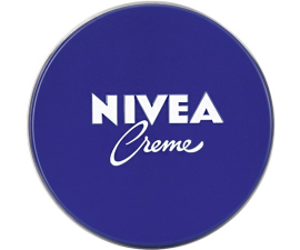 Nivea Original Cream 250ml