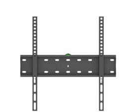 "TooQ 23 ""-55"" TV Suspension"
