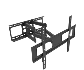 "TooQ 37 ""-70"" TV Suspension"