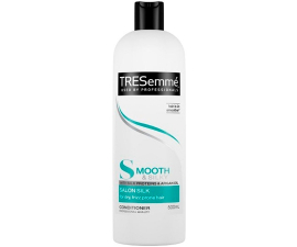 TREsemmé Smooth & Silky Balsam - 500ml