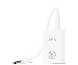 Twelve South AirFly Bluetooth Trådlös Audio Sändare