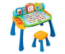 VTech Touch and Learn Aktivitetsbord