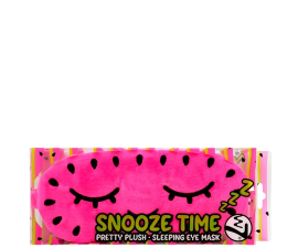 W7 Snooze Time Sovmask